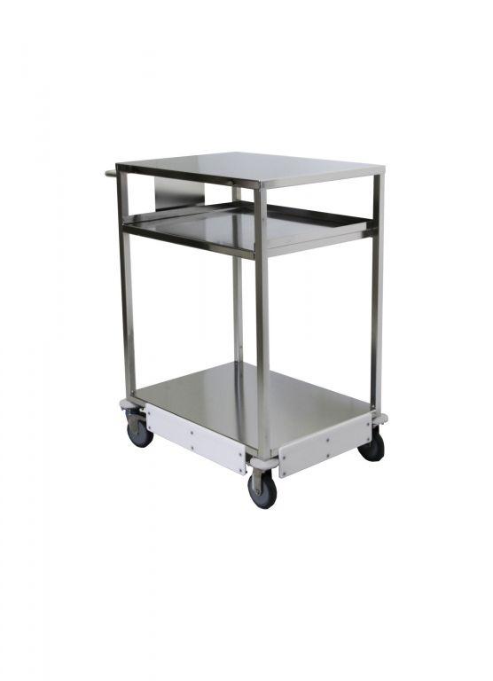 Chariot Kit 1 556x768