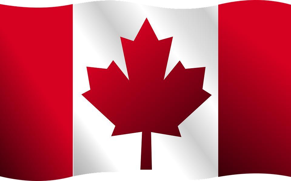 BTCI exporte un SKID au Canada